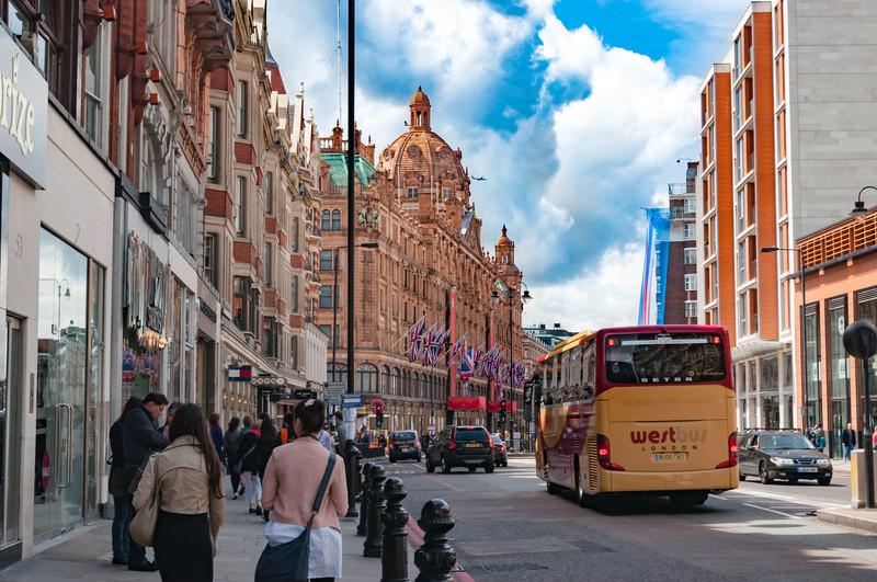 英語を勉強し始めたら旅行をしよう。海外ひとり旅のススメ!