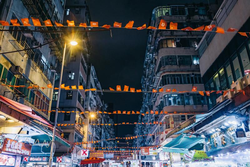 中国で英語は通じる?上海旅行はぼったくりに気をつけよう!