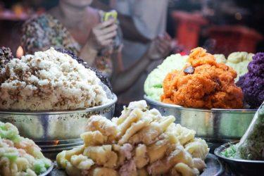 タイで英語は通じる?バンコク旅行は英会話の実践におすすめ!